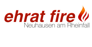 Ehrat Fire