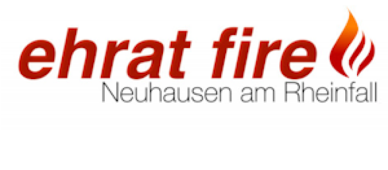logo_ehrat